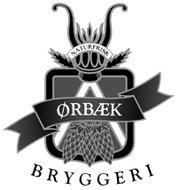 Ørbaek Bryggeri