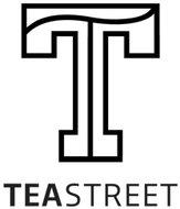 Teastreet