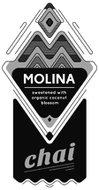 Molina Chai
