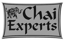 Chai Experts