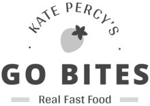 Kate Percy's