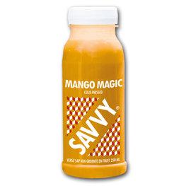 Savvy Mango Magic (6x250ml)