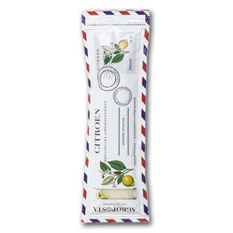STICKS Agroposta Citroen (50x32ml)