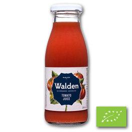 Walden Tomato Juice BIO (12x250ml)