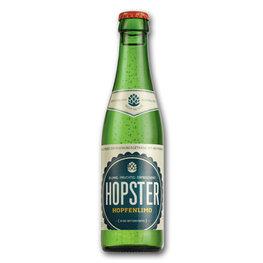 Hopster Hopfenlimo (12x330ml)