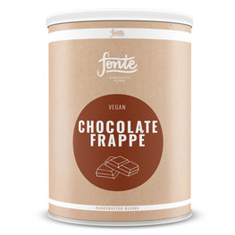 Fonte Chocolate Frappe (1x2kg)