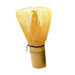 Kineta Bamboo Whisk (1st)