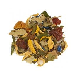 Teastreet Herbal T Lose Yourself (1x150gr)