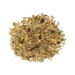Teastreet Herbal T Take It Slow (1x250gr)