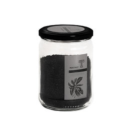 Teastreet T Jar (1st)