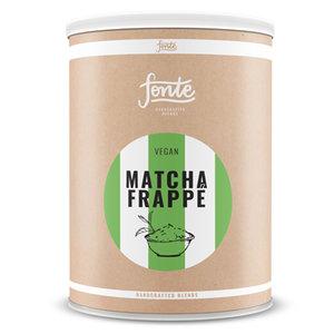 Fonte Matcha Frappe (1x2kg)