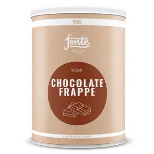 Fonte Chocolate Frappe (1x2kg)