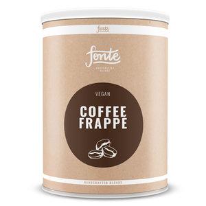 Fonte Coffee Frappe (1x2kg)